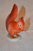 Hollóházi mókus  ( DBZ 0012 )