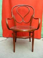 Jacb&Josef Khon szék