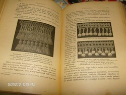Antik ritka kezimunka enciklopedia learazva