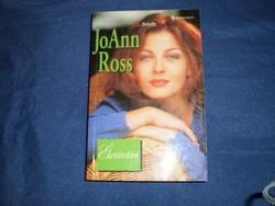 JoAnn Ross : Életöröm