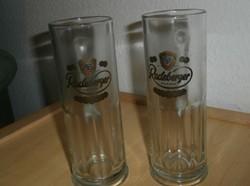 Radeberger Korsók