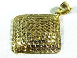 Arany medál (Kecs-Au69288)