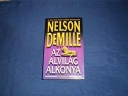 Nelson Demille : Az alvilág alkonya