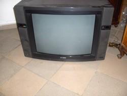 Régi Sonny televizió