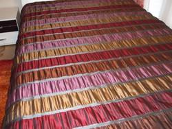 Álomszép ágytakaró szett párnahuzattal