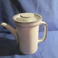 Thomas tea kávé kiöntő A073