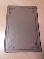 1876. vagy 1877. Antik könyv - Dr Riecke G.A. Anyák könyve - pedagógia, nevelés,család,pszichológia