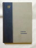 Gyeborin : A második világháború 1961 / Tisztek Könyvtára sorozat