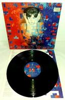 Paul McCartney - Tug of War bakelit lemez LP Új!! Gyűjteményből!