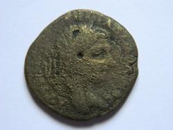 Hostilianus (250-51) 12,5g!!!