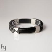 Lavrikite Bracelet Duo 2