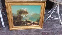 Krizsánné Csikós Antónia  virágok cserépben - Paintings  c983d88db0