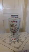 Victoria Austria váza