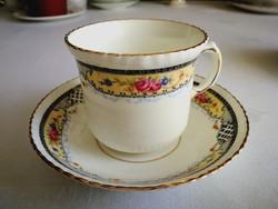 Radfords angol teás csésze alátéttel 1