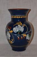 HMV nagyobb váza  ( DBZ 0055 )