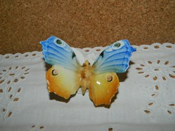 ENS pillangó.