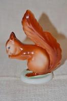 Hollóházi mókus  ( DBZ 00103 )