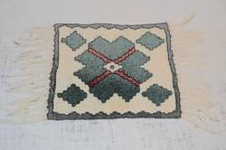 Kis szőnyeg 03  ( DBZ00V )