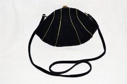 Kis váll táska ( DBZ 00104 )
