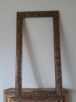 Nagyméretű Kép/Tükörkeret