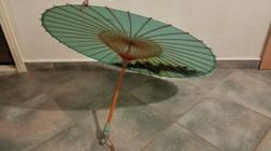 Kínai kézzel készült ernyő 7b44b28430