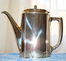 Design kávés kanna
