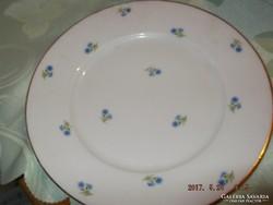 Német tányér