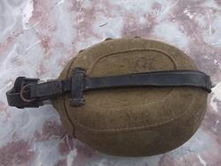 II..világ háborús német kulacs MN41
