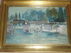 Littkey József Híd