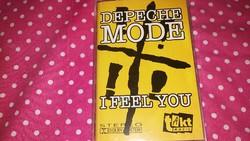 DEPECHE MODE/I FEEL YOU KAZI