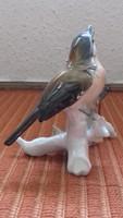 Ens madárpár, nagyobb méret