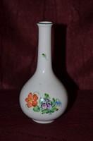 Herendi tertia váza