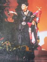 PSOTA IRÉN : PSOTA KÉPESKÖNYV NAGY ALBUM 2004 A MŰVÉSZNŐ ÁLTAL ALÁIRT DEDIKÁLT FILM - SZINHÁZ