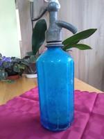 Artesia Rt 0,5 literes szódásüveg.