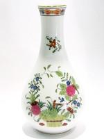 Herendi váza(Kecs-Bi32172)