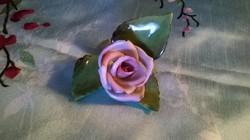 1947 Herendi rózsa