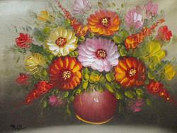 Alkuképes! Böhm Lipót(Poldi) Virág