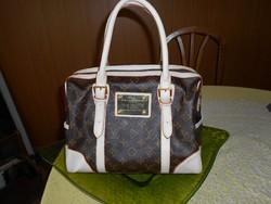 Louis Vuitton női pakolós táska