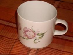 Alföldi teás csésze 2 dl