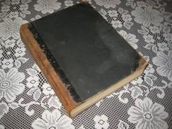 Világlexikon  Bpest  Enciklopédia  RT . 1927 , jó állapot ,575 o.