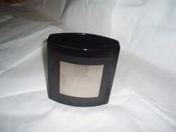 Rosenthal modern porcelán váza