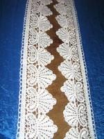 0f5aecd0a7 Különleges gyönyörű luxus minőségű elegáns királykék gyűrt selyem függöny  pár drapériával ...