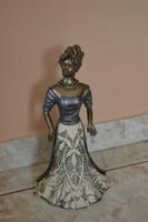 Bod Éva női figura