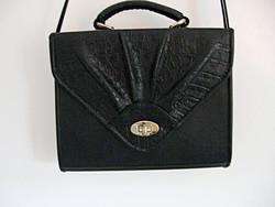 Retro női táska