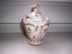 Berlini porcelán (227.)