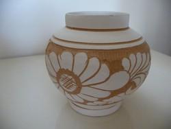Kis korondi váza