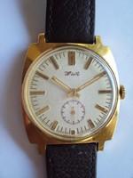 Titánium antiaallergén női óra eladó - Clocks   Watches  ce26e9b426