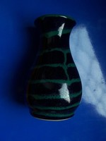 Retro váza, iparművészeti alkotás