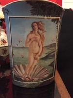 Hummel váza