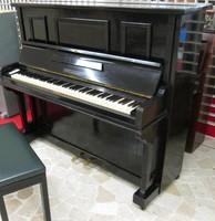 ANELLI CREMONA pianínó/pianoforte